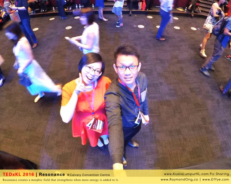 kuala-lumpur-tedxkl-2016-resonance-calvary-convention-centre-bukit-jalil-come-and-discover-more-thoughts-and-ideas-which-may-create-more-resonance-in-your-life-malaysia-raymond-effye-media-a41
