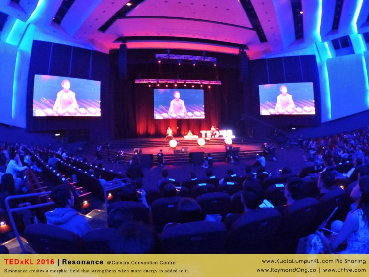 kuala-lumpur-tedxkl-2016-resonance-calvary-convention-centre-bukit-jalil-come-and-discover-more-thoughts-and-ideas-which-may-create-more-resonance-in-your-life-malaysia-raymond-effye-media-b01