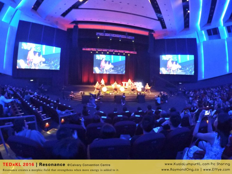 kuala-lumpur-tedxkl-2016-resonance-calvary-convention-centre-bukit-jalil-come-and-discover-more-thoughts-and-ideas-which-may-create-more-resonance-in-your-life-malaysia-raymond-effye-media-b02