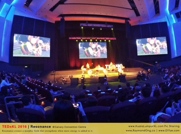 kuala-lumpur-tedxkl-2016-resonance-calvary-convention-centre-bukit-jalil-come-and-discover-more-thoughts-and-ideas-which-may-create-more-resonance-in-your-life-malaysia-raymond-effye-media-b03