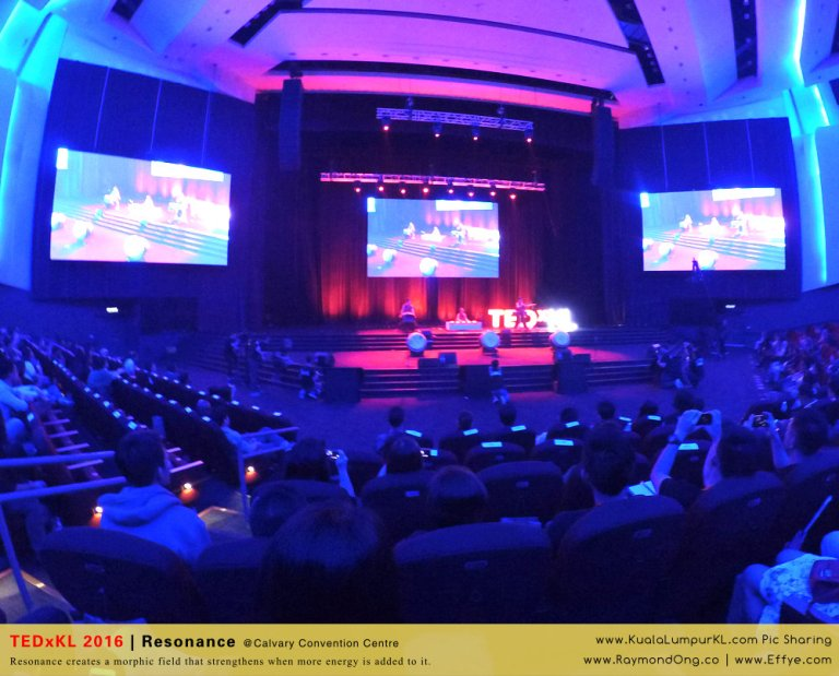 kuala-lumpur-tedxkl-2016-resonance-calvary-convention-centre-bukit-jalil-come-and-discover-more-thoughts-and-ideas-which-may-create-more-resonance-in-your-life-malaysia-raymond-effye-media-b04