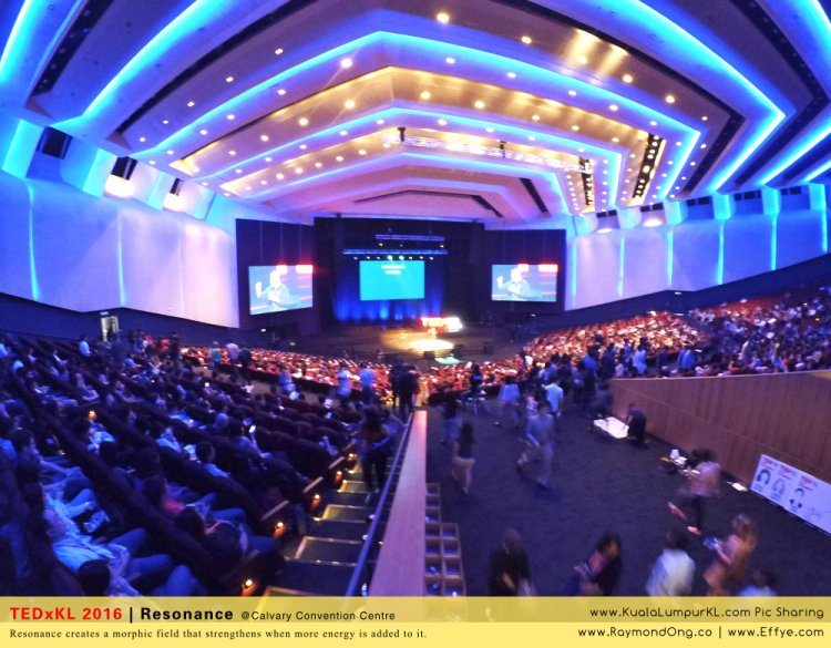 kuala-lumpur-tedxkl-2016-resonance-calvary-convention-centre-bukit-jalil-come-and-discover-more-thoughts-and-ideas-which-may-create-more-resonance-in-your-life-malaysia-raymond-effye-media-b06