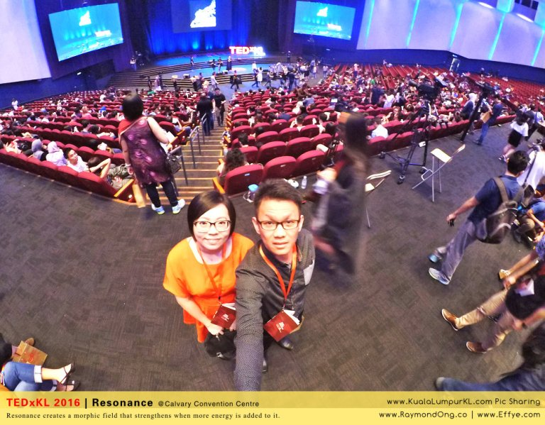 kuala-lumpur-tedxkl-2016-resonance-calvary-convention-centre-bukit-jalil-come-and-discover-more-thoughts-and-ideas-which-may-create-more-resonance-in-your-life-malaysia-raymond-effye-media-a06