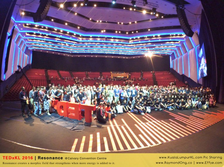 kuala-lumpur-tedxkl-2016-resonance-calvary-convention-centre-bukit-jalil-come-and-discover-more-thoughts-and-ideas-which-may-create-more-resonance-in-your-life-malaysia-raymond-effye-media-b10