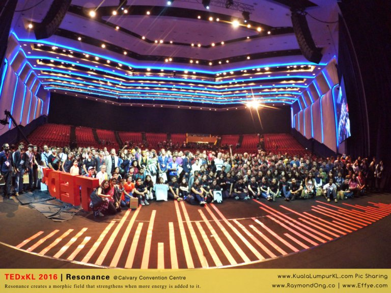 kuala-lumpur-tedxkl-2016-resonance-calvary-convention-centre-bukit-jalil-come-and-discover-more-thoughts-and-ideas-which-may-create-more-resonance-in-your-life-malaysia-raymond-effye-media-b11