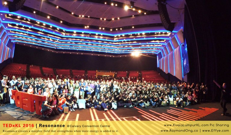 kuala-lumpur-tedxkl-2016-resonance-calvary-convention-centre-bukit-jalil-come-and-discover-more-thoughts-and-ideas-which-may-create-more-resonance-in-your-life-malaysia-raymond-effye-media-b12