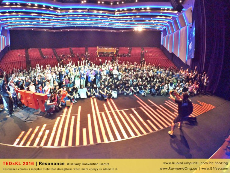 kuala-lumpur-tedxkl-2016-resonance-calvary-convention-centre-bukit-jalil-come-and-discover-more-thoughts-and-ideas-which-may-create-more-resonance-in-your-life-malaysia-raymond-effye-media-b13