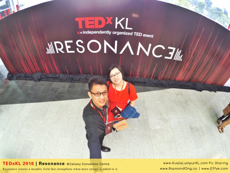 kuala-lumpur-tedxkl-2016-resonance-calvary-convention-centre-bukit-jalil-come-and-discover-more-thoughts-and-ideas-which-may-create-more-resonance-in-your-life-malaysia-raymond-effye-media-a07