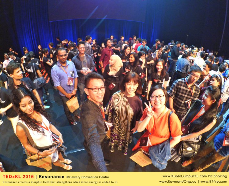 kuala-lumpur-tedxkl-2016-resonance-calvary-convention-centre-bukit-jalil-come-and-discover-more-thoughts-and-ideas-which-may-create-more-resonance-in-your-life-malaysia-raymond-effye-media-b19