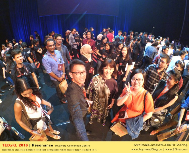kuala-lumpur-tedxkl-2016-resonance-calvary-convention-centre-bukit-jalil-come-and-discover-more-thoughts-and-ideas-which-may-create-more-resonance-in-your-life-malaysia-raymond-effye-media-b20