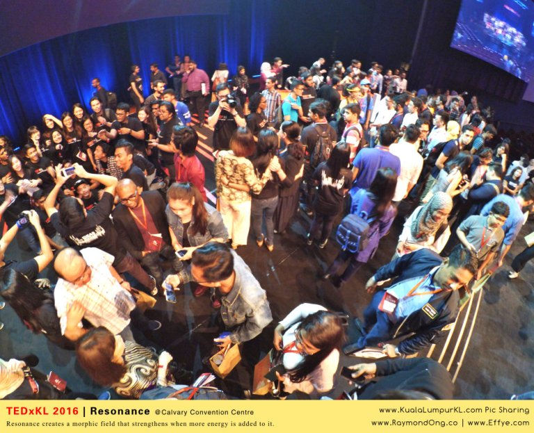 kuala-lumpur-tedxkl-2016-resonance-calvary-convention-centre-bukit-jalil-come-and-discover-more-thoughts-and-ideas-which-may-create-more-resonance-in-your-life-malaysia-raymond-effye-media-b21