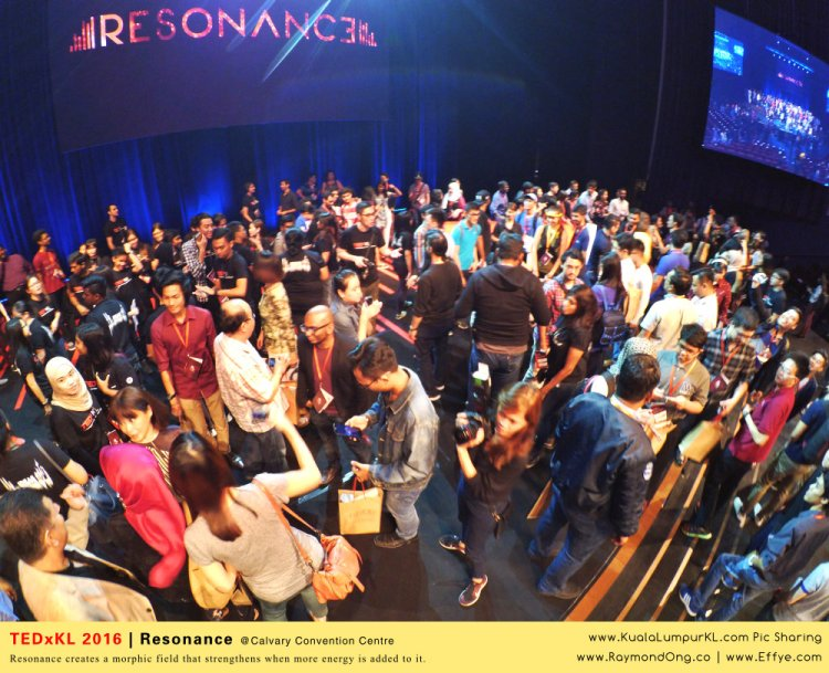 kuala-lumpur-tedxkl-2016-resonance-calvary-convention-centre-bukit-jalil-come-and-discover-more-thoughts-and-ideas-which-may-create-more-resonance-in-your-life-malaysia-raymond-effye-media-b22