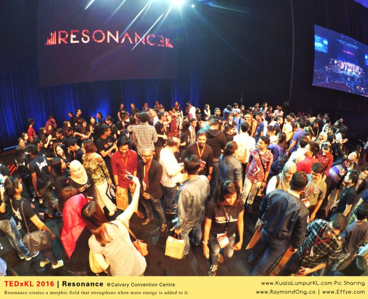 kuala-lumpur-tedxkl-2016-resonance-calvary-convention-centre-bukit-jalil-come-and-discover-more-thoughts-and-ideas-which-may-create-more-resonance-in-your-life-malaysia-raymond-effye-media-b23