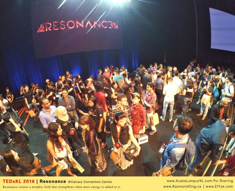 kuala-lumpur-tedxkl-2016-resonance-calvary-convention-centre-bukit-jalil-come-and-discover-more-thoughts-and-ideas-which-may-create-more-resonance-in-your-life-malaysia-raymond-effye-media-b24