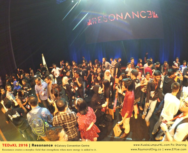 kuala-lumpur-tedxkl-2016-resonance-calvary-convention-centre-bukit-jalil-come-and-discover-more-thoughts-and-ideas-which-may-create-more-resonance-in-your-life-malaysia-raymond-effye-media-b25