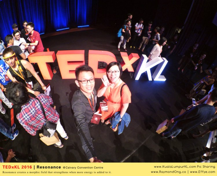 kuala-lumpur-tedxkl-2016-resonance-calvary-convention-centre-bukit-jalil-come-and-discover-more-thoughts-and-ideas-which-may-create-more-resonance-in-your-life-malaysia-raymond-effye-media-b26
