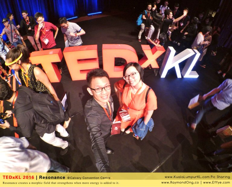 kuala-lumpur-tedxkl-2016-resonance-calvary-convention-centre-bukit-jalil-come-and-discover-more-thoughts-and-ideas-which-may-create-more-resonance-in-your-life-malaysia-raymond-effye-media-b27