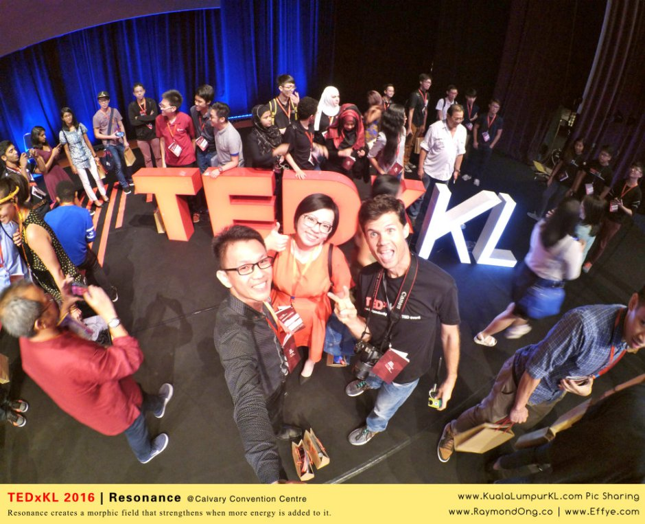 kuala-lumpur-tedxkl-2016-resonance-calvary-convention-centre-bukit-jalil-come-and-discover-more-thoughts-and-ideas-which-may-create-more-resonance-in-your-life-malaysia-raymond-effye-media-b28