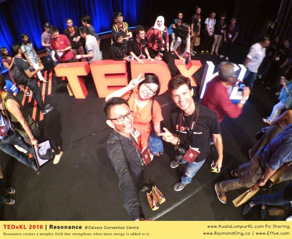 kuala-lumpur-tedxkl-2016-resonance-calvary-convention-centre-bukit-jalil-come-and-discover-more-thoughts-and-ideas-which-may-create-more-resonance-in-your-life-malaysia-raymond-effye-media-b29