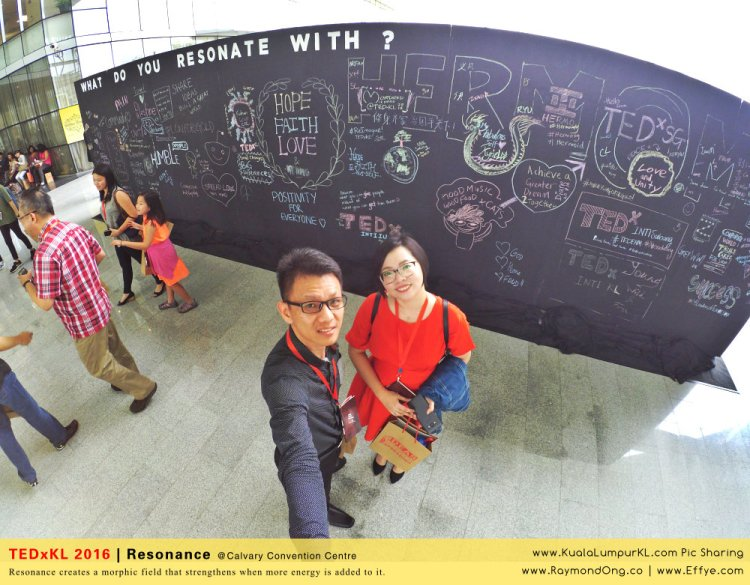 kuala-lumpur-tedxkl-2016-resonance-calvary-convention-centre-bukit-jalil-come-and-discover-more-thoughts-and-ideas-which-may-create-more-resonance-in-your-life-malaysia-raymond-effye-media-a09