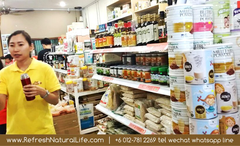 batu-pahat-organic-products-members-day-big-sales-buy-ong-free-one-refresh-natural-%e5%b3%87%e6%a0%aa%e5%b7%b4%e8%be%96%e6%9c%89%e6%9c%ba%e4%ba%a7%e5%93%81%e4%bc%9a%e5%91%98%e6%97%a5-%e9%ab%98