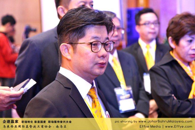 企迹赢家 职场转化 彰显国度 职场服侍奋兴大会 CBMC Malaysia Christian Business and Marketplace Cennection 马来西亚国际基督徒工商协会 Preparation at Johor Bahru Malaysia A32