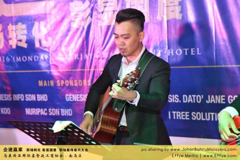 企迹赢家 职场转化 彰显国度 职场服侍奋兴大会 CBMC Malaysia Christian Business and Marketplace Cennection 马来西亚国际基督徒工商协会 唱诗歌 Group Photo at Johor Bahru Malaysia A26