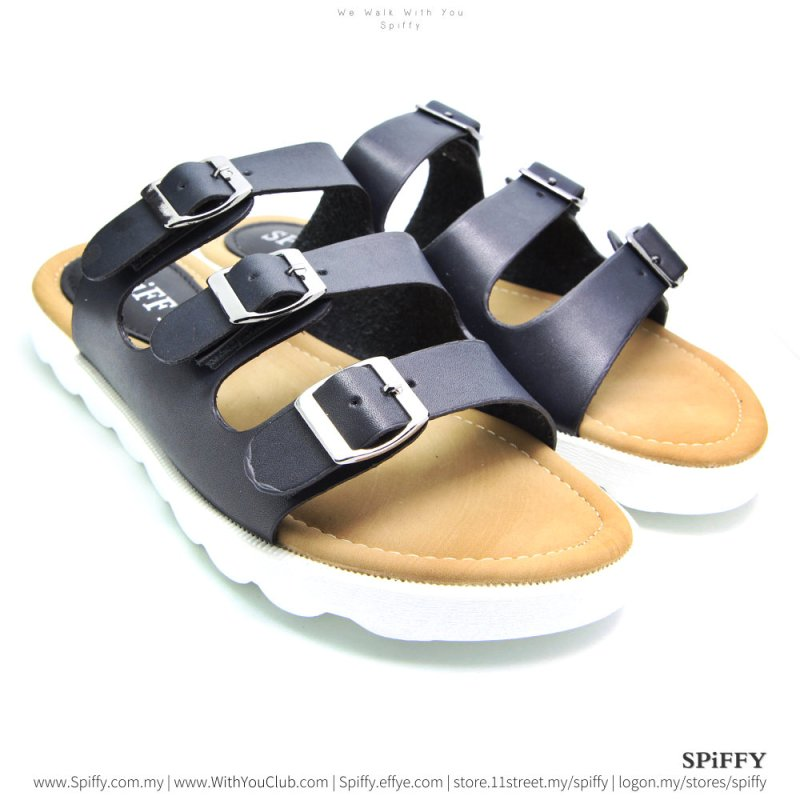 fashion-malaysia-kuala-lumpur-sandal-shoes-spiffy-brand-ct3011010-black-colour-shoe-ladies-lady-leather-high-heels-shoes-comfort-wedges-sandal-%e9%9e%8b%e5%ad%90-shoes-online-shopping-03