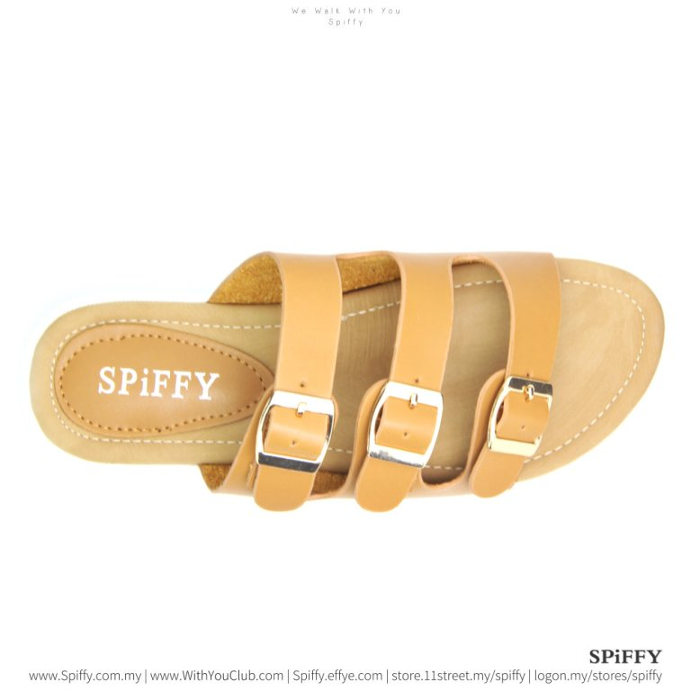 fashion-malaysia-kuala-lumpur-sandal-shoes-spiffy-brand-ct3011085-coffee-colour-shoe-ladies-lady-leather-high-heels-shoes-comfort-wedges-sandal-%e9%9e%8b%e5%ad%90-shoes-online-shopping-04