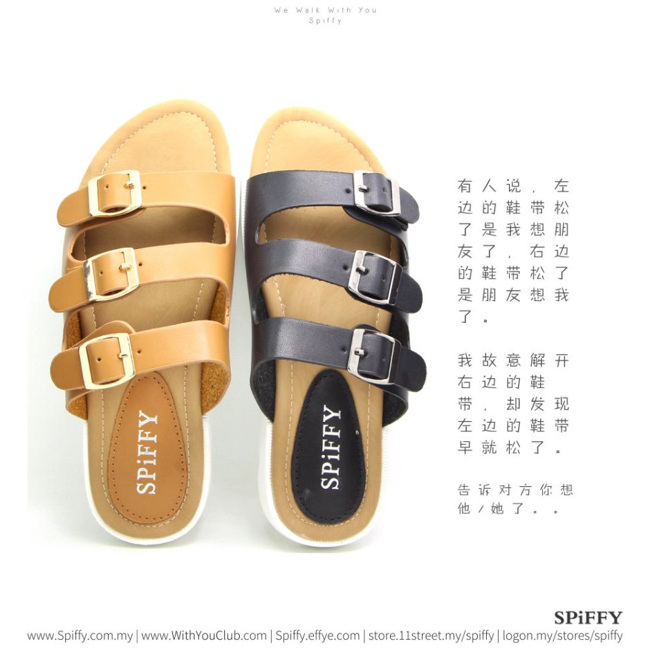fashion-malaysia-kuala-lumpur-sandal-shoes-spiffy-brand-ct3011085-mix-colour-shoe-ladies-lady-leather-high-heels-shoes-comfort-wedges-sandal-%e9%9e%8b%e5%ad%90-shoes-online-shopping-04