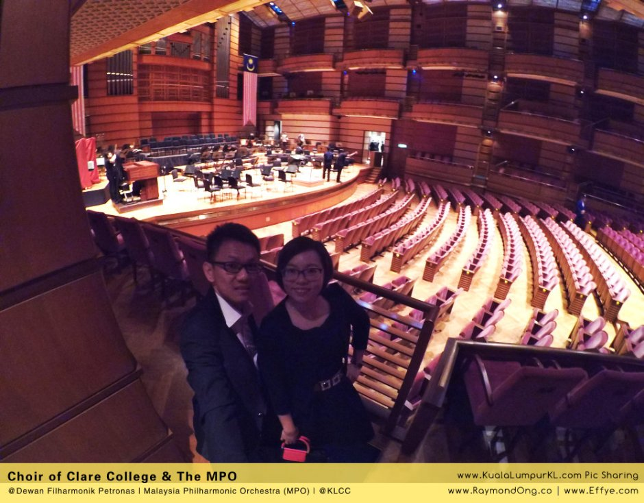 malaysia-kuala-lumpur-choir-of-clare-college-cambridge-and-the-mpo-malaysia-philharmonic-orchestra-conductor-graham-ross-%e9%a9%ac%e6%9d%a5%e8%a5%bf%e4%ba%9a%e5%90%89%e9%9a%86%e5%9d%a1%e5%8f%8c