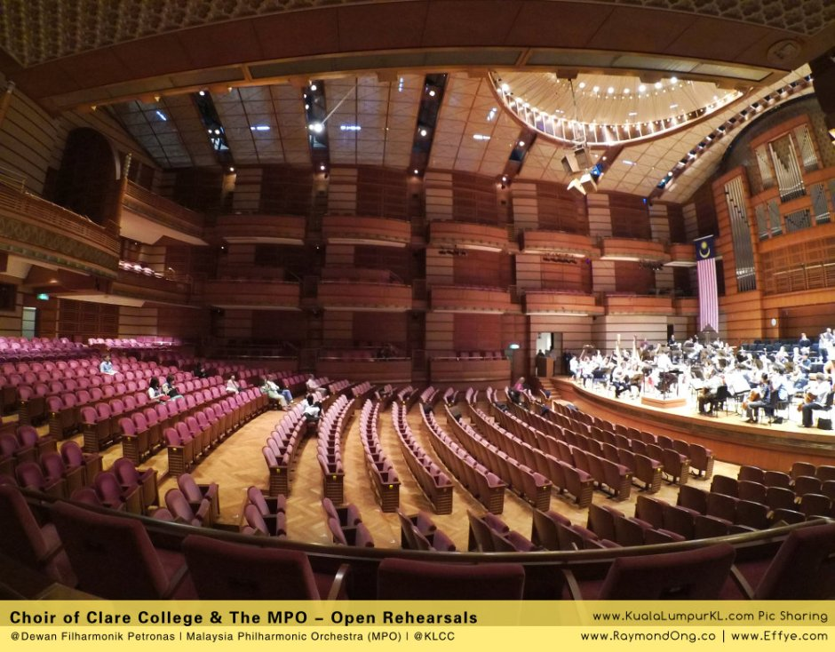 malaysia-kuala-lumpur-choir-of-clare-college-cambridge-and-the-mpo-malaysia-philharmonic-orchestra-conductor-graham-ross-open-rehearsals-%e9%a9%ac%e6%9d%a5%e8%a5%bf%e4%ba%9a%e5%90%89%e9%9a%86%e5%9d%a1