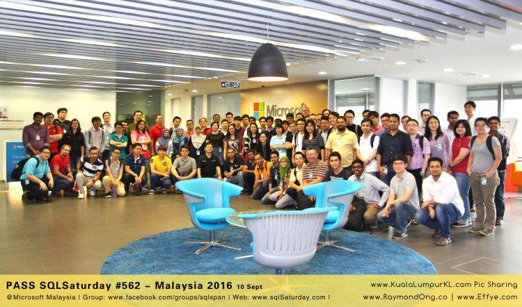 pass-sql-saturday-no-562-malaysia-2016-at-microsoft-malaysia-menara-3-petronas-klcc-sql-server-professionals-raymond-ong-effye-media-online-advertising-website-development-education-a01