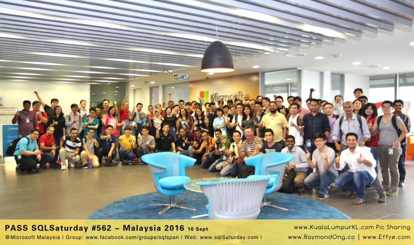 pass-sql-saturday-no-562-malaysia-2016-at-microsoft-malaysia-menara-3-petronas-klcc-sql-server-professionals-raymond-ong-effye-media-online-advertising-website-development-education-a02