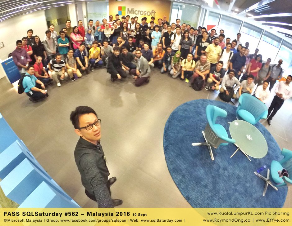 pass-sql-saturday-no-562-malaysia-2016-at-microsoft-malaysia-menara-3-petronas-klcc-sql-server-professionals-raymond-ong-effye-media-online-advertising-website-development-education-a03