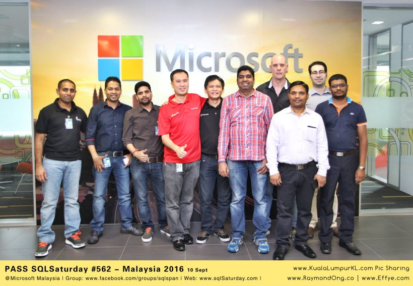 pass-sql-saturday-no-562-malaysia-2016-at-microsoft-malaysia-menara-3-petronas-klcc-sql-server-professionals-raymond-ong-effye-media-online-advertising-website-development-education-a04
