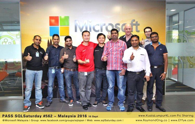 pass-sql-saturday-no-562-malaysia-2016-at-microsoft-malaysia-menara-3-petronas-klcc-sql-server-professionals-raymond-ong-effye-media-online-advertising-website-development-education-a05
