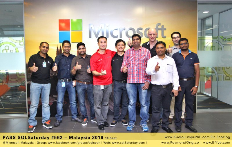 pass-sql-saturday-no-562-malaysia-2016-at-microsoft-malaysia-menara-3-petronas-klcc-sql-server-professionals-raymond-ong-effye-media-online-advertising-website-development-education-a05