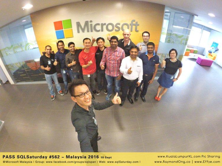 pass-sql-saturday-no-562-malaysia-2016-at-microsoft-malaysia-menara-3-petronas-klcc-sql-server-professionals-raymond-ong-effye-media-online-advertising-website-development-education-a06