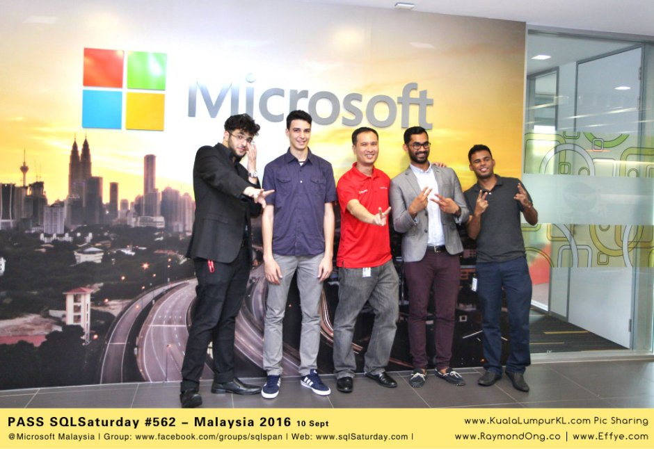 pass-sql-saturday-no-562-malaysia-2016-at-microsoft-malaysia-menara-3-petronas-klcc-sql-server-professionals-raymond-ong-effye-media-online-advertising-website-development-education-a07