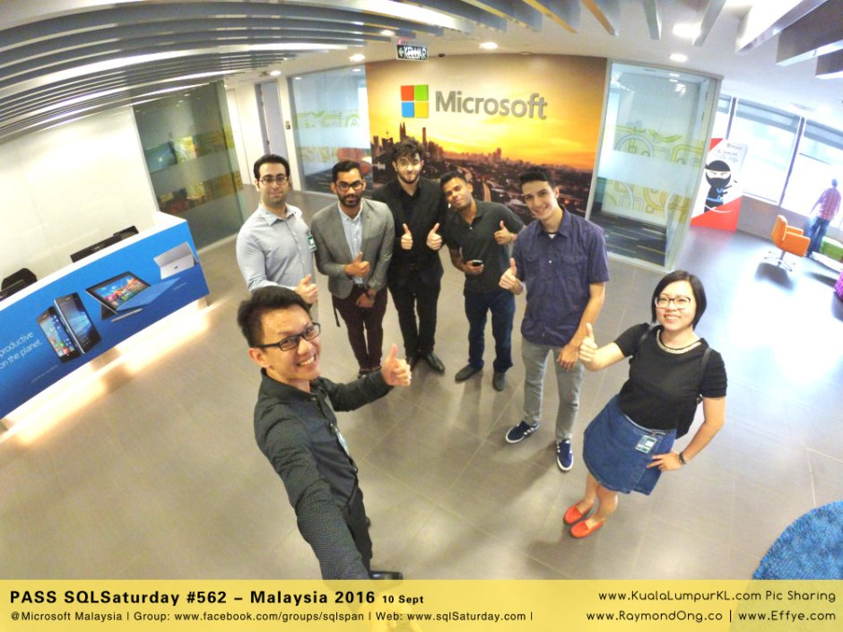 pass-sql-saturday-no-562-malaysia-2016-at-microsoft-malaysia-menara-3-petronas-klcc-sql-server-professionals-raymond-ong-effye-media-online-advertising-website-development-education-a08