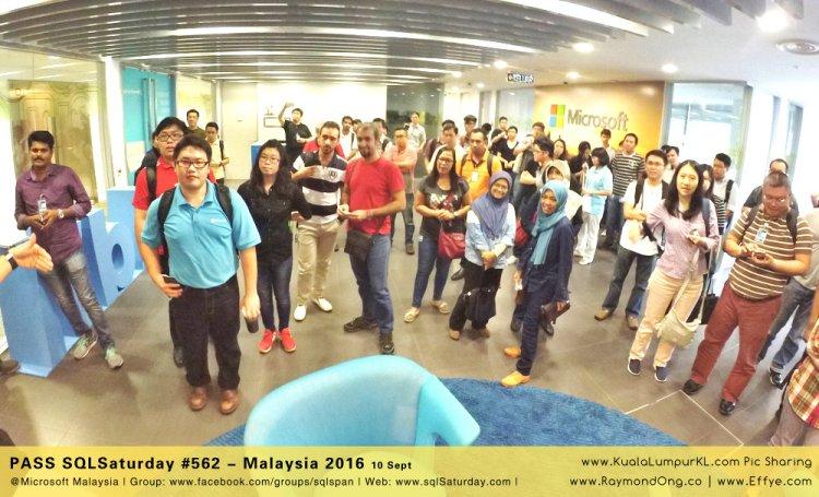 pass-sql-saturday-no-562-malaysia-2016-at-microsoft-malaysia-menara-3-petronas-klcc-sql-server-professionals-raymond-ong-effye-media-online-advertising-website-development-education-a09