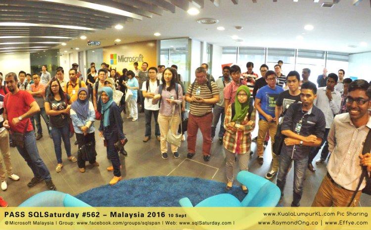 pass-sql-saturday-no-562-malaysia-2016-at-microsoft-malaysia-menara-3-petronas-klcc-sql-server-professionals-raymond-ong-effye-media-online-advertising-website-development-education-a10