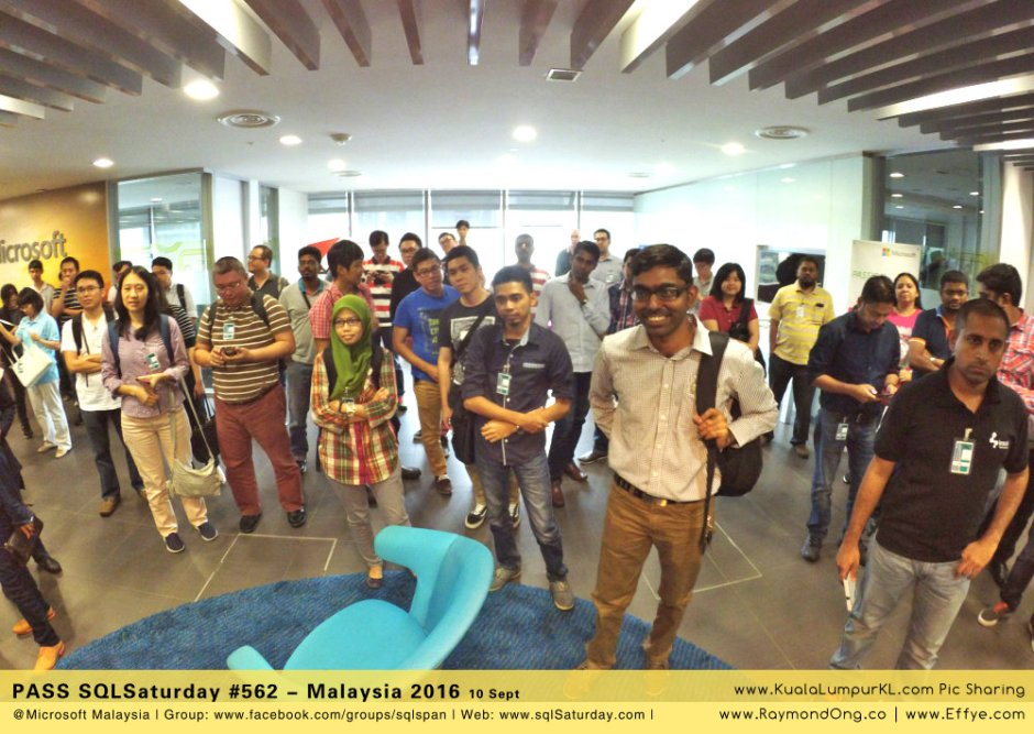 pass-sql-saturday-no-562-malaysia-2016-at-microsoft-malaysia-menara-3-petronas-klcc-sql-server-professionals-raymond-ong-effye-media-online-advertising-website-development-education-a11