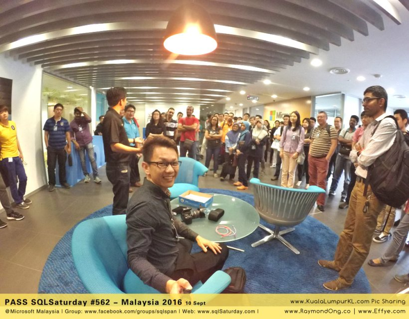 pass-sql-saturday-no-562-malaysia-2016-at-microsoft-malaysia-menara-3-petronas-klcc-sql-server-professionals-raymond-ong-effye-media-online-advertising-website-development-education-a12