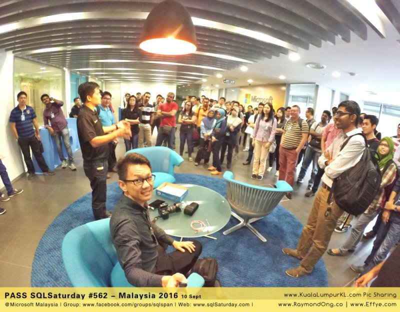 pass-sql-saturday-no-562-malaysia-2016-at-microsoft-malaysia-menara-3-petronas-klcc-sql-server-professionals-raymond-ong-effye-media-online-advertising-website-development-education-a13