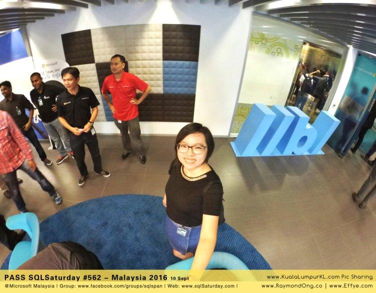 pass-sql-saturday-no-562-malaysia-2016-at-microsoft-malaysia-menara-3-petronas-klcc-sql-server-professionals-raymond-ong-effye-media-online-advertising-website-development-education-a14