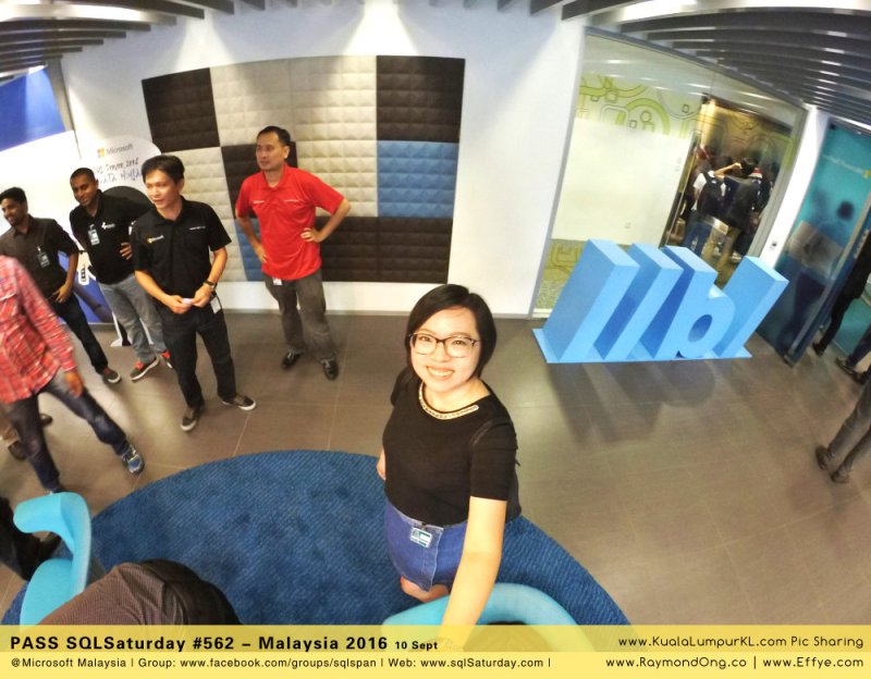 pass-sql-saturday-no-562-malaysia-2016-at-microsoft-malaysia-menara-3-petronas-klcc-sql-server-professionals-raymond-ong-effye-media-online-advertising-website-development-education-a14