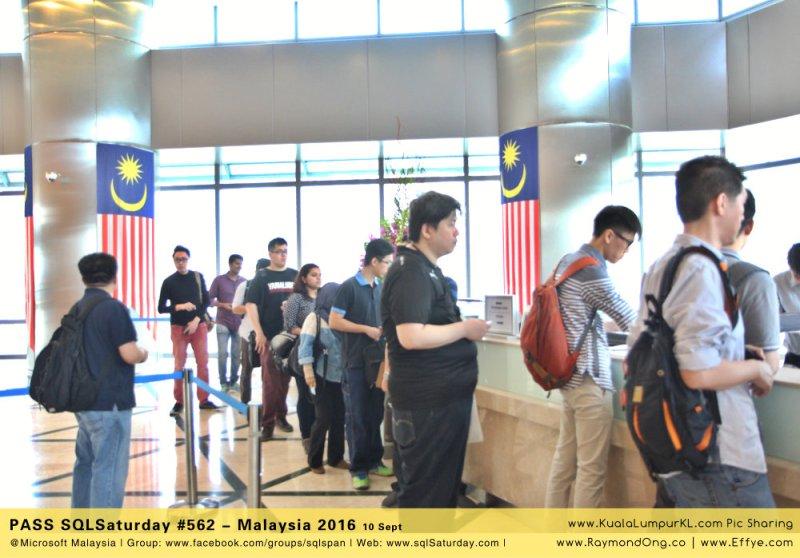 pass-sql-saturday-no-562-malaysia-2016-at-microsoft-malaysia-menara-3-petronas-klcc-sql-server-professionals-raymond-ong-effye-media-online-advertising-website-development-education-b01