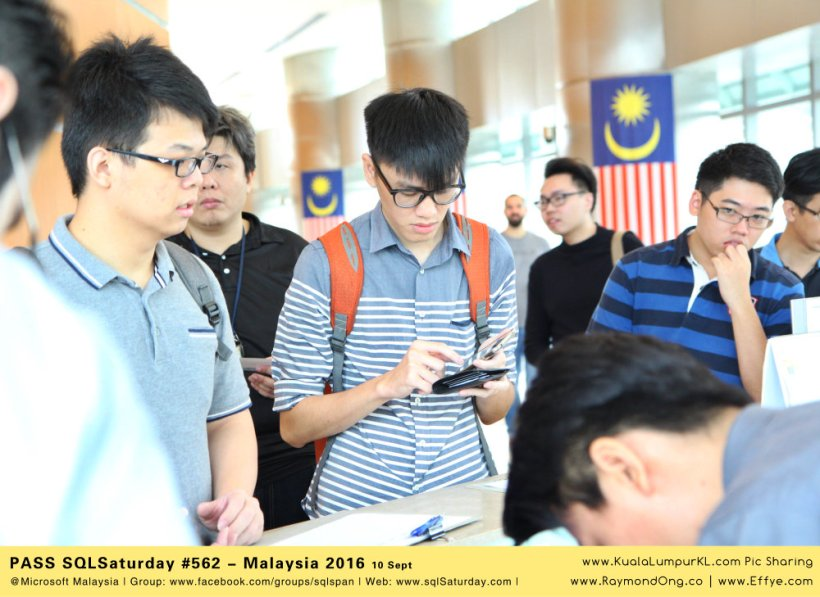 pass-sql-saturday-no-562-malaysia-2016-at-microsoft-malaysia-menara-3-petronas-klcc-sql-server-professionals-raymond-ong-effye-media-online-advertising-website-development-education-b02